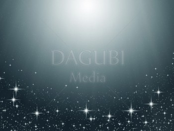 Dagubi Photoshop Christmas Tutorial